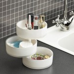 tips-to-organizing-small-bathroom-7