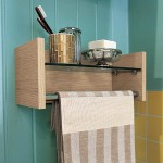 tips-to-organizing-small-bathroom-8