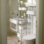tips-to-organizing-small-bathroom-9