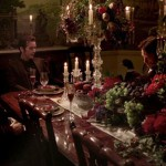 true-blood-interior-designs-11