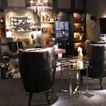 true-blood-interior-designs-8