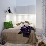 tucked-away-bedroom-design-ideas-10