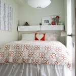 tucked-away-bedroom-design-ideas-4