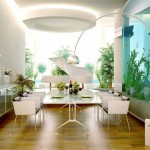 unique-dining-room-designs-2