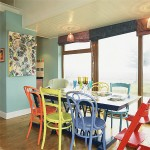 unique-dining-room-designs-5