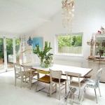 unique-dining-room-designs-7