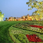 unsual-flower-bed-ideas-1
