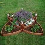 unsual-flower-bed-ideas-2