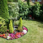 unsual-flower-bed-ideas-3