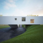 unusual-architecture-house-hafner-1