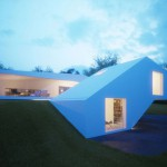 unusual-architecture-house-hafner-7