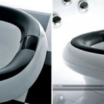 unusual-bathtubs-2