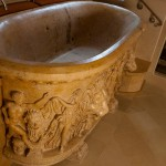 unusual-bathtubs-4