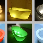 unusual-bathtubs-7