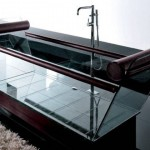 unusual-bathtubs-8