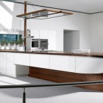 unusual-kitchen-interior-designs-1