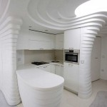 unusual-kitchen-interior-designs-3