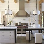 unusual-kitchen-interior-designs-4