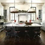 unusual-kitchen-interior-designs-5