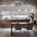 unusual-kitchen-interior-designs-7