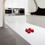 wave-kitchen-design-by-a-cero-4