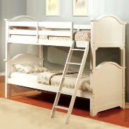 Why Invest In Bunk Beds