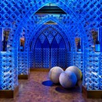 wine-cellar-design10