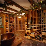 wine-cellar-design12