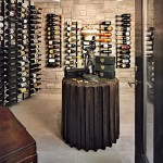 wine-cellar-design2