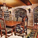 wine-cellar-design4