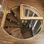 wine-cellar-design7