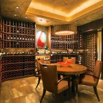 wine-cellar-design8