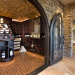 wine-cellar-design9