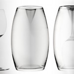 wine-glasses-with-a-twist-introvert